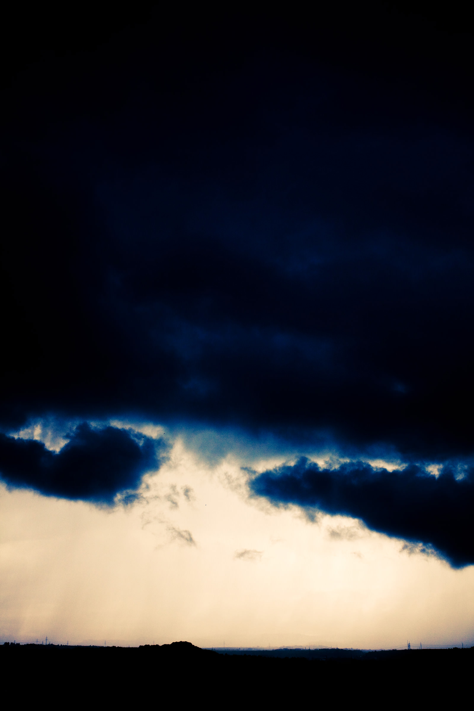 storm is coming 4