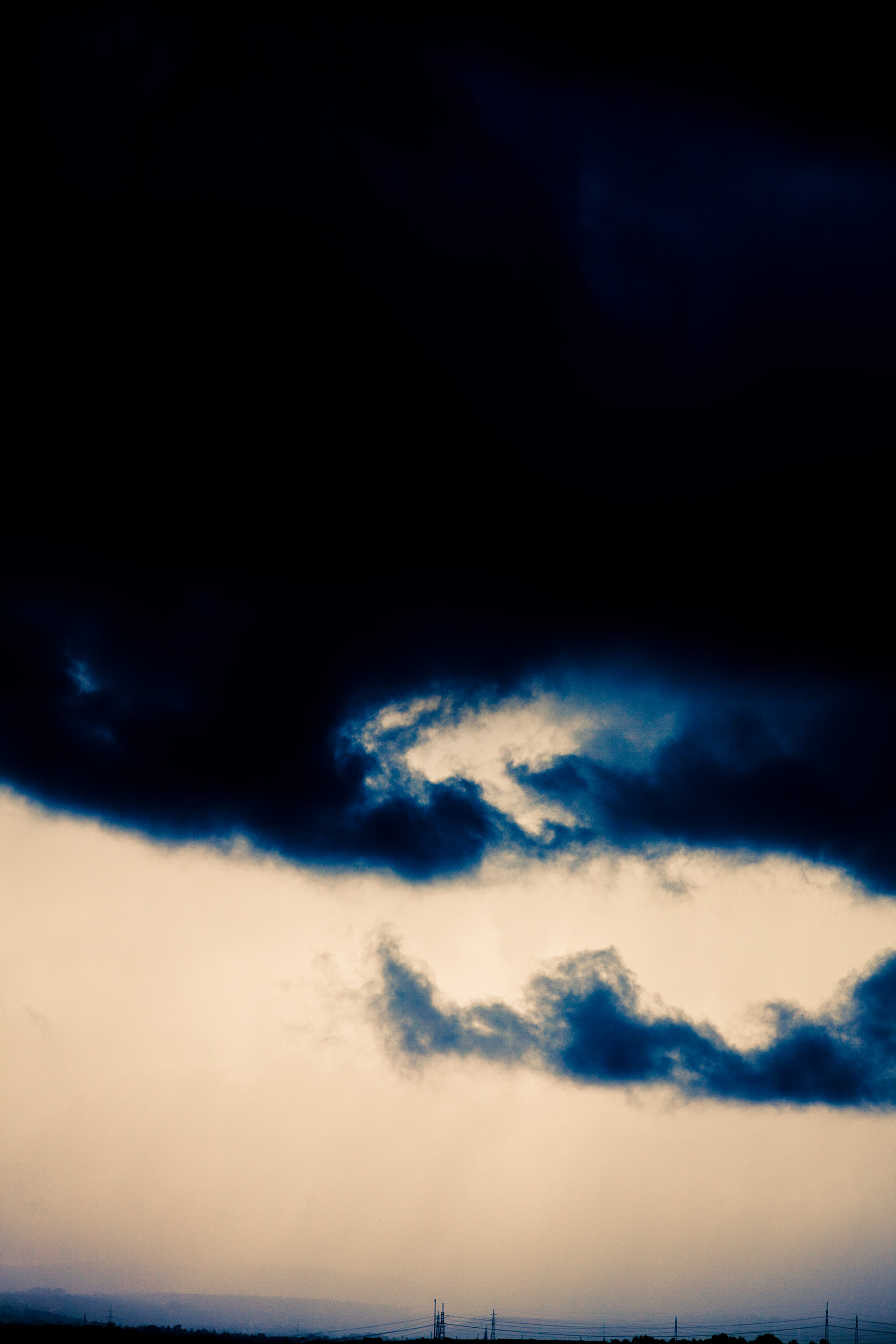 storm is coming 5